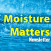 Winter 2019 – Moisture Matters Newsletter
