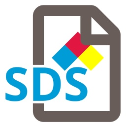 SDS Documents