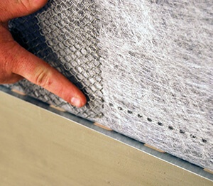 The Importance of a Weep Screed