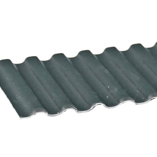 Corrugated Lath Strip